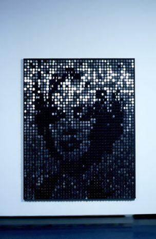 Marilyn, 1999