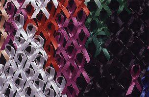 Quilt, 1997